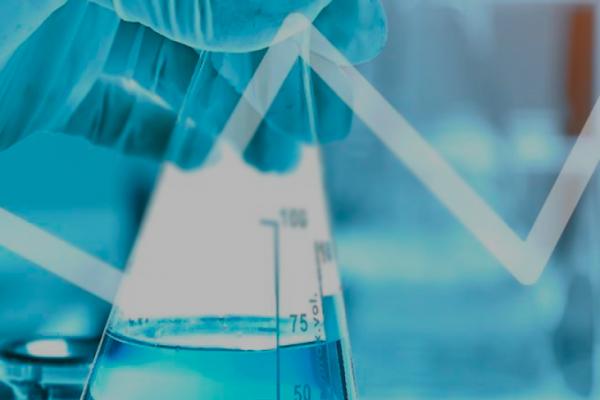 Indústria química de produtos para higienização